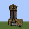 thumb_elven-watchtower-6546.png