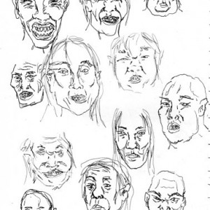 orcfaces4