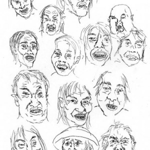 orcfaces3